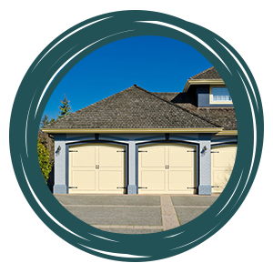 Garage Door 24 Hours Repair Village of Clarkston, MI 248-461-3759